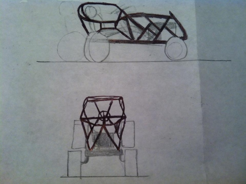 Tubed cage for mower? Image_28