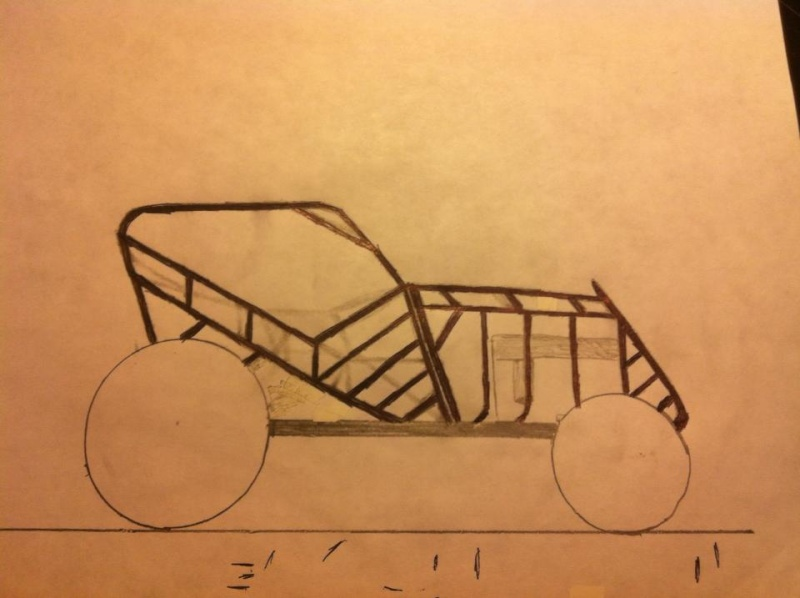 Tubed cage for mower? - Page 2 Image_31