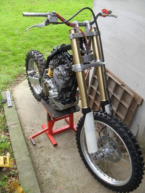 KTM 525 EXC Multitask - Page 6 Img_0610