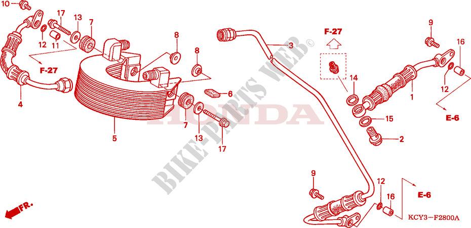 KTM 525 EXC Multitask - Page 6 Radiat10