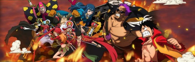 One Piece Z One_pi10