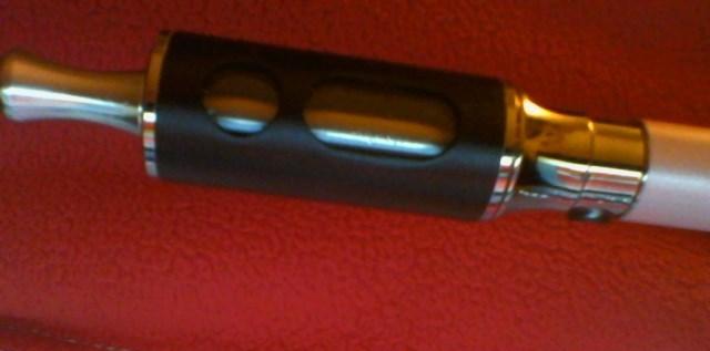 Vue d'ensemble des accessoires eGo - Page 3 Image214