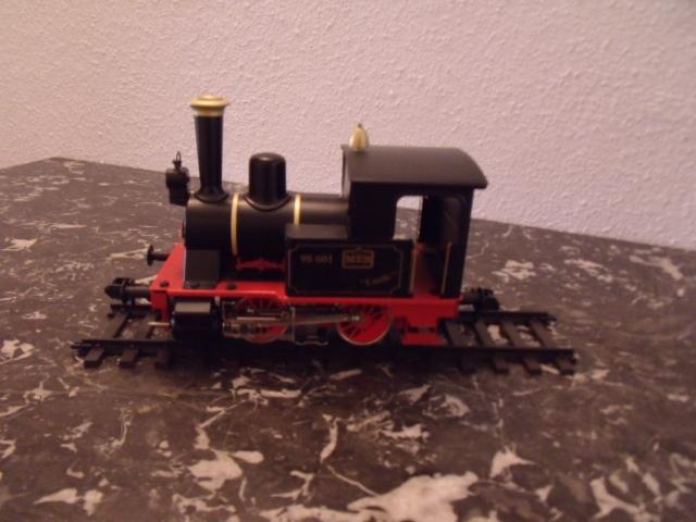 marklin.1 vapeur 020 Dscf4319