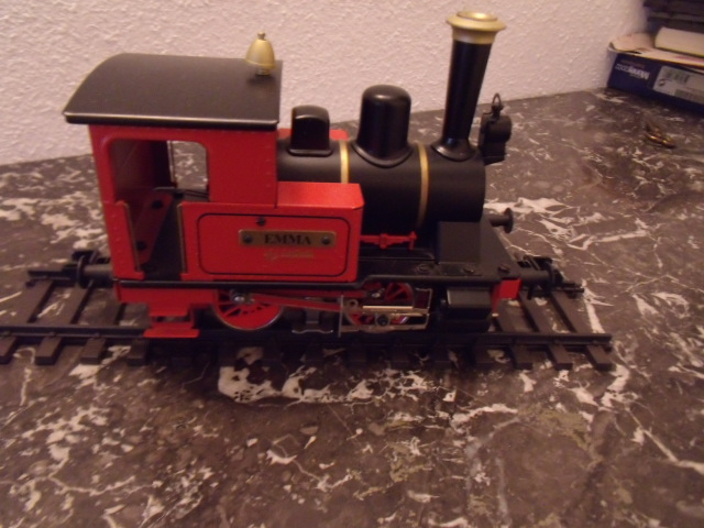marklin.1 vapeur 020 Dscf4321