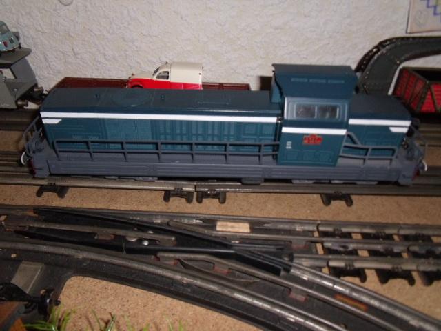 MON 66000 RVZERO Dscf4422