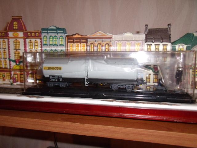 wagon de marchandises REE Dscf5115