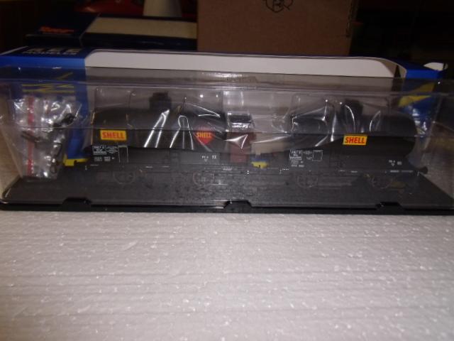 wagon de marchandises REE Dscf5116