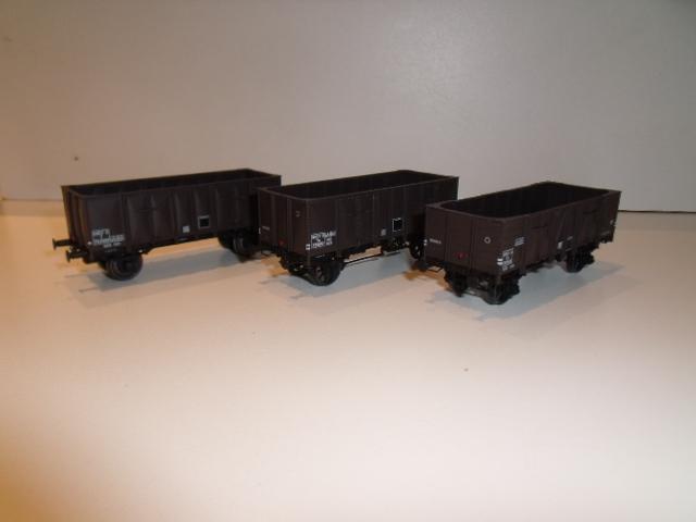 wagon de marchandises REE Dscf5218