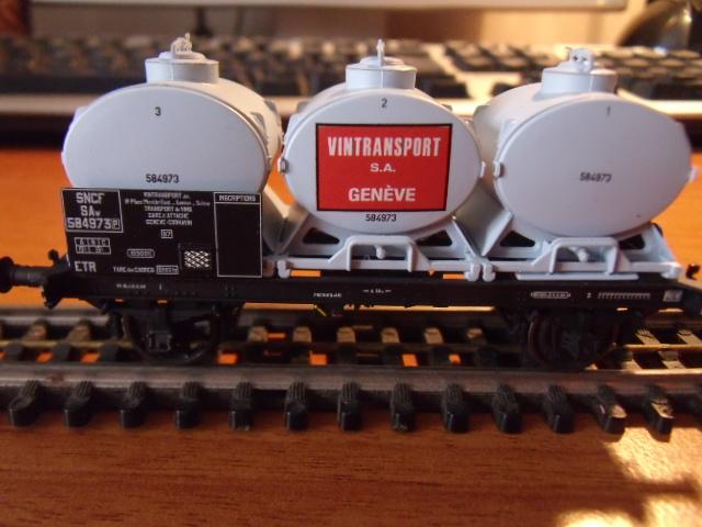 wagon de marchandises REE Dscf5368