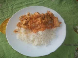 curry de poulet minute 100_4315