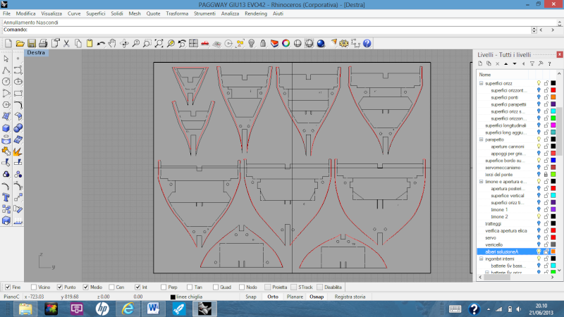 costruzione - CREAZIONE DI NUOVI SCAFI - Pagina 4 1_pian12
