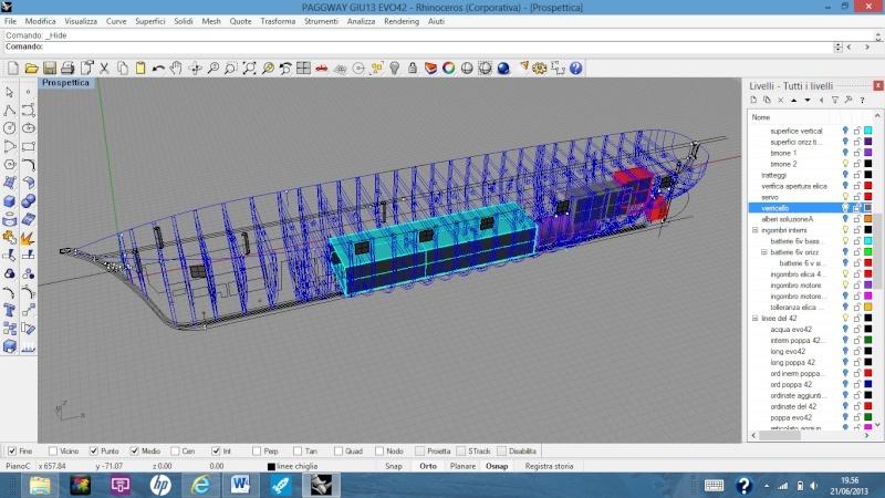 costruzione - CREAZIONE DI NUOVI SCAFI - Pagina 3 29_ord11