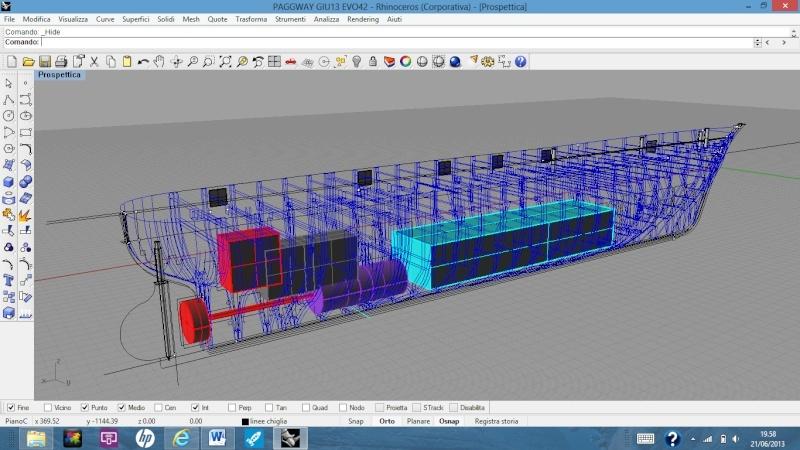 costruzione - CREAZIONE DI NUOVI SCAFI - Pagina 3 29_ord16