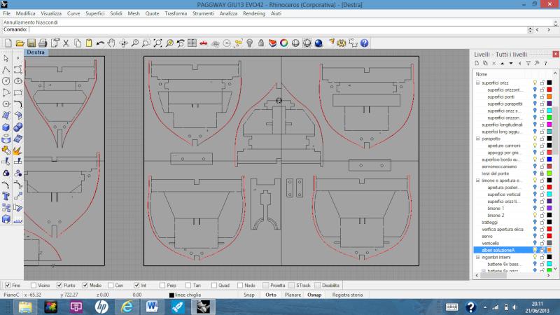 costruzione - CREAZIONE DI NUOVI SCAFI - Pagina 4 2_pian10
