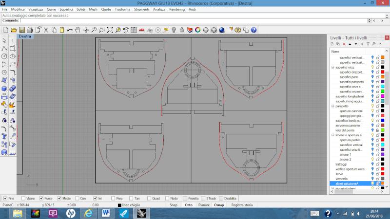 costruzione - CREAZIONE DI NUOVI SCAFI - Pagina 4 5_pian10