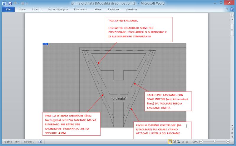 costruzione - CREAZIONE DI NUOVI SCAFI - Pagina 3 Primao10