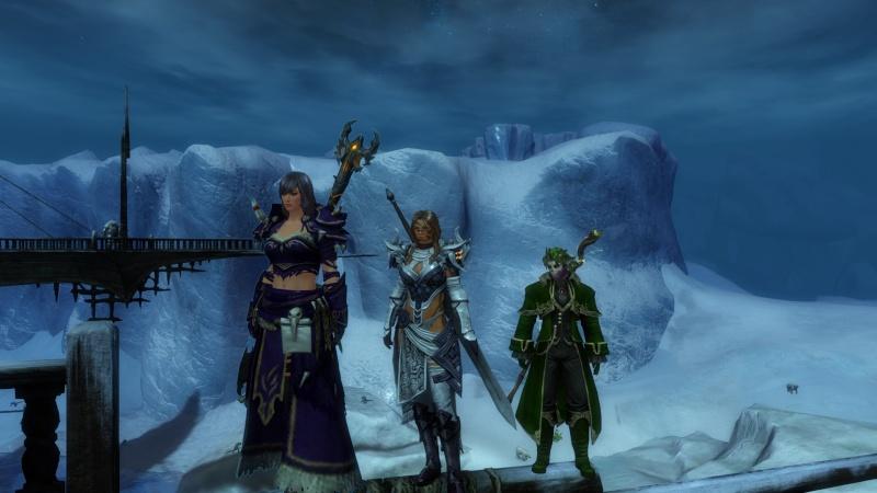 Guild Photo's Gw01210