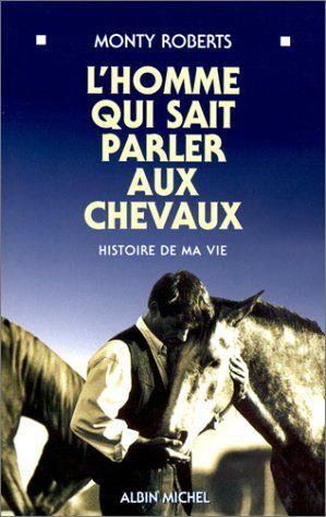 L'homme qui sait parler aux chevaux 28513710