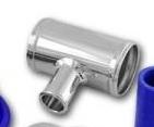 Durite admission dump valve Kit-de11