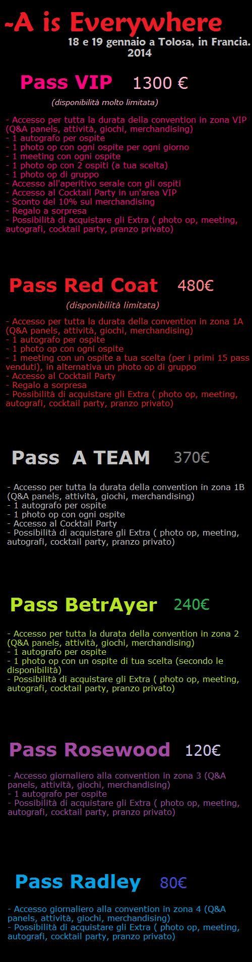 Pass descrizione in italiano Pass_i11