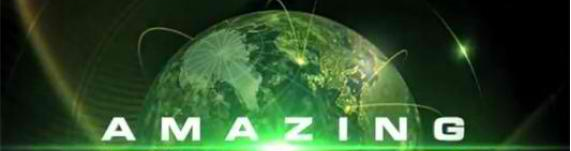 Candidature de Bult. (25/06/2013) Amazin11