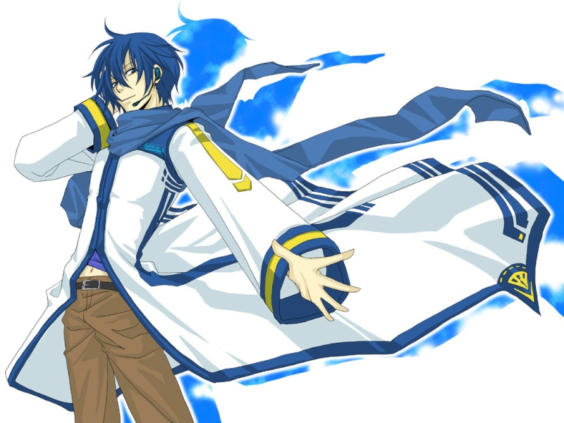 Dream cosplays! - Page 2 Kaito_10