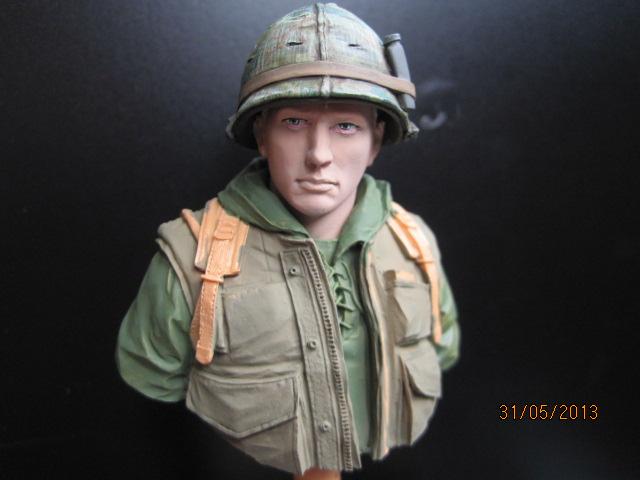 Soldat US VIETNAM 68 Img_2024