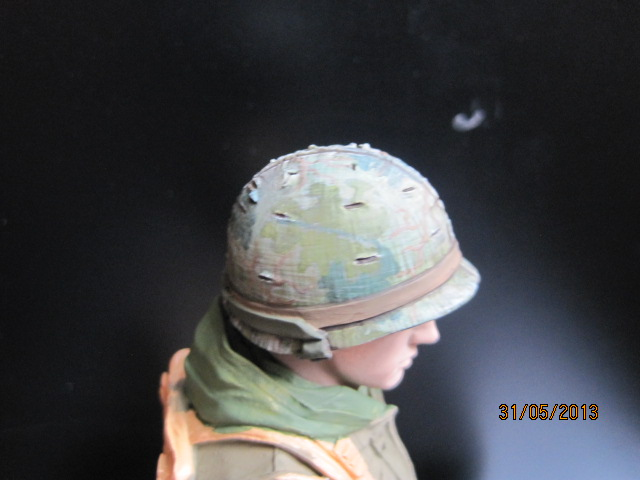 Soldat US VIETNAM 68 Img_2025