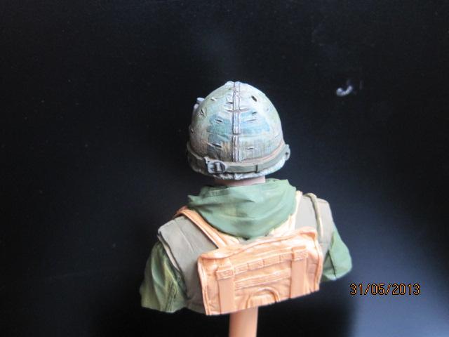 Soldat US VIETNAM 68 Img_2026