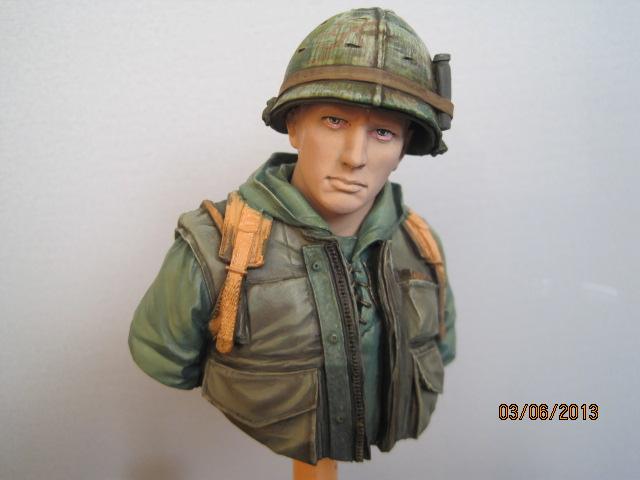 Soldat US VIETNAM 68 Img_2027