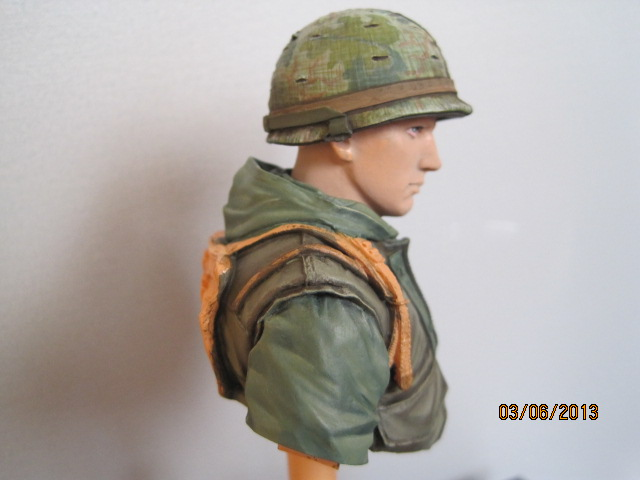 Soldat US VIETNAM 68 Img_2028