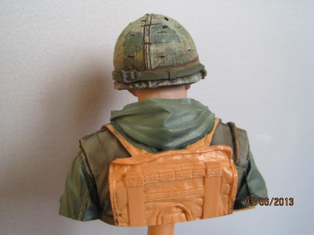 Soldat US VIETNAM 68 Img_2030