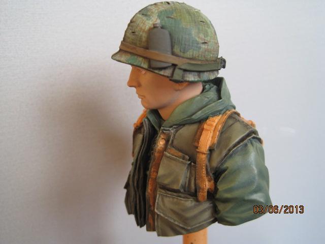 Soldat US VIETNAM 68 Img_2031