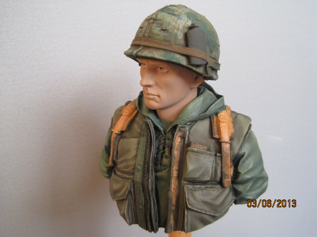 Soldat US VIETNAM 68 Img_2032