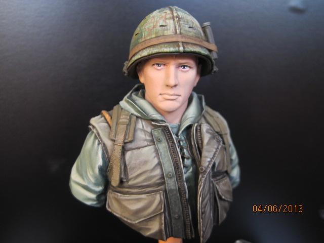 Soldat US VIETNAM 68 Img_2033