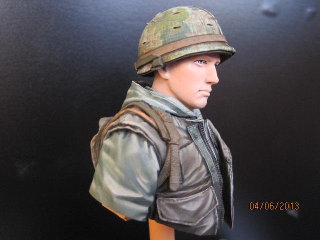 Soldat US VIETNAM 68 Img_2034