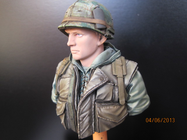 Soldat US VIETNAM 68 Img_2035