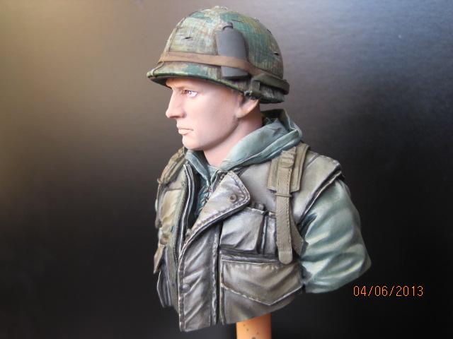 Soldat US VIETNAM 68 Img_2036