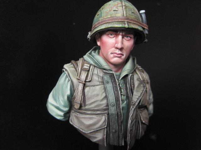 Soldat US VIETNAM 68 Img_2110
