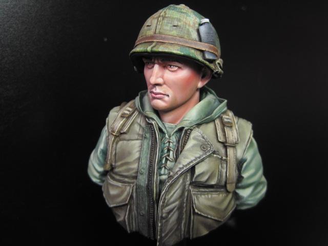 Soldat US VIETNAM 68 Img_2111