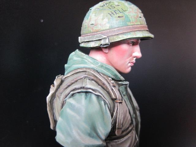 Soldat US VIETNAM 68 Img_2112