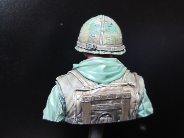 Soldat US VIETNAM 68 Img_2113