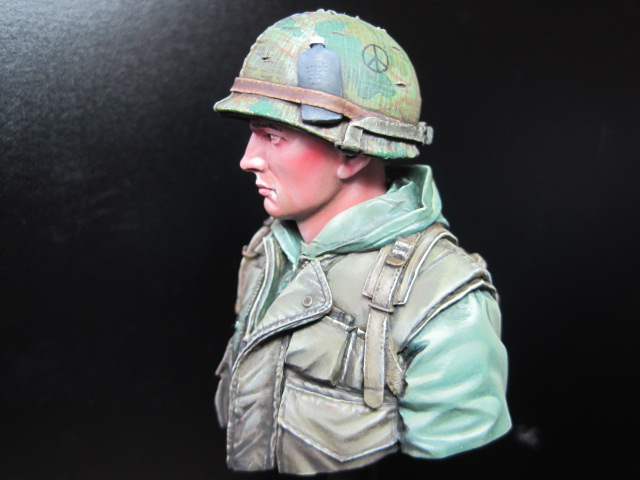 Soldat US VIETNAM 68 Img_2114