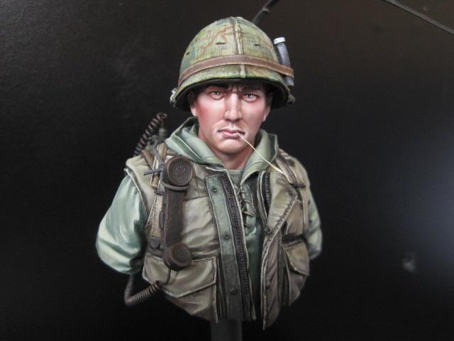Soldat US VIETNAM 68 Img_2115