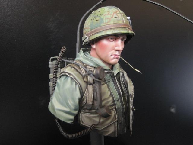 Soldat US VIETNAM 68 Img_2116