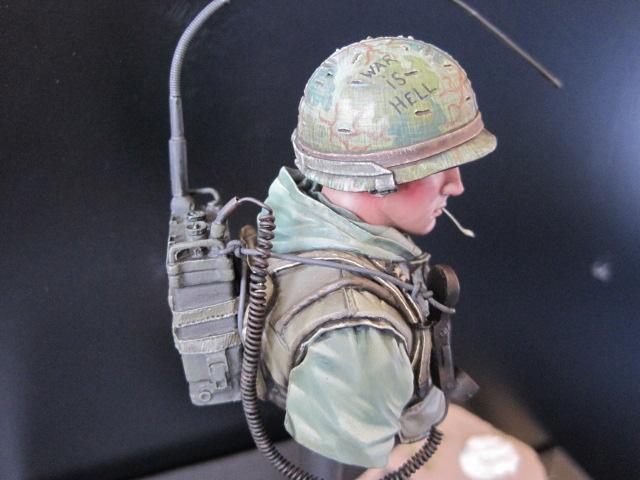 Soldat US VIETNAM 68 Img_2117