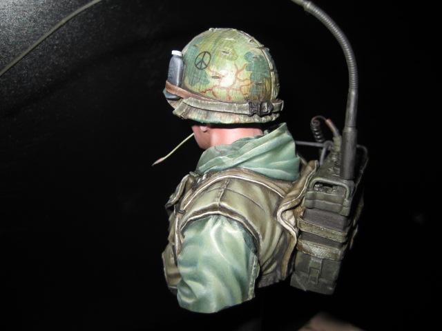 Soldat US VIETNAM 68 Img_2118