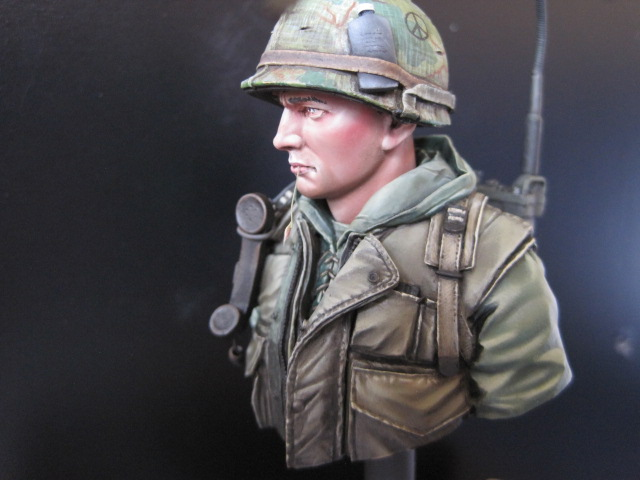 Soldat US VIETNAM 68 Img_2119