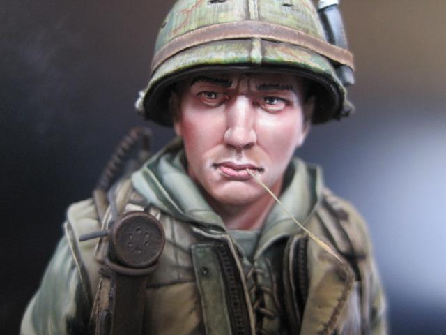 Soldat US VIETNAM 68 Img_2120