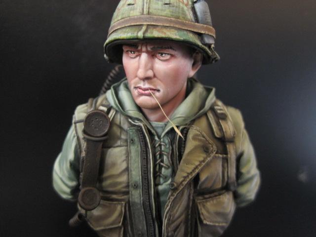 Soldat US VIETNAM 68 Img_2121